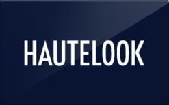 Buy HauteLook Gift Cards | Raise