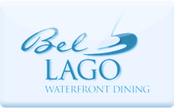 Sell Bel Lago Gift Card
