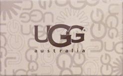 Buy UGG Australia Gift Cards | Raise