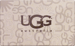 Buy UGG Australia Gift Card