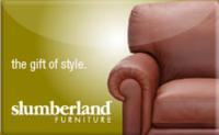 Buy Slumberland Gift Card