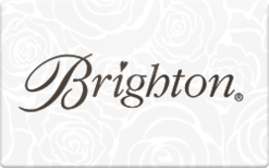 Sell Brighton Gift Card