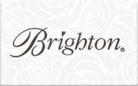 Buy Brighton Gift Card