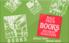 Buy Half Price Books Gift Card