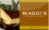Buy Biaggi's Gift Card