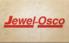Buy Jewel-Osco Grocery Gift Card