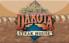 Buy Dakota Steak House Gift Card