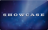 Buy Showcase Cinemas Gift Card