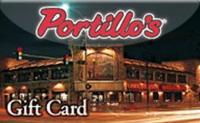 Buy Portillo's Gift Card