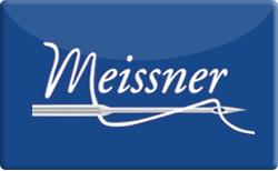 Sell Meissner Sewing Gift Card