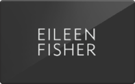 Buy Eileen Fisher Gift Card