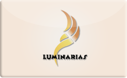 Sell Luminarias Restaurant Gift Card