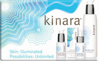 Buy Kinara Spa Gift Card