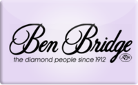 Buy Ben Bridge Gift Card