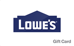 Buy & Sell Discounted Gift Cards - Save Today!   Raise