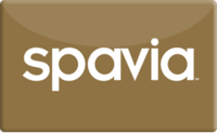 Buy Spavia Gift Card