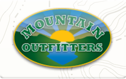 Sell Mountain Outfitters Gift Card