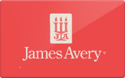 Sell James Avery Gift Card