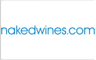 Buy Nakedwines.com Gift Card