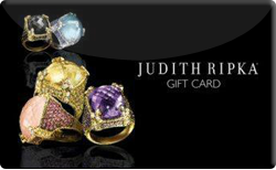 Sell Judith Ripka Gift Card