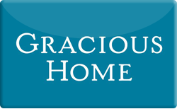 Buy Gracious Home Gift Card