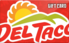 Buy Del Taco Gift Card