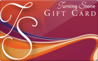 Buy Turning Stone Resort & Casino Gift Card