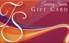 Buy Turning Stone Resort & Casino Gift Card