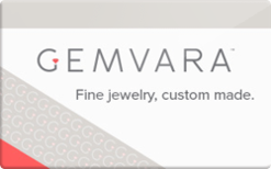 Sell Gemvara Gift Card