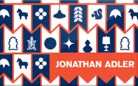 Buy Jonathan Adler Gift Card