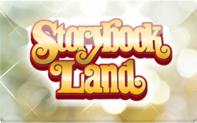 Buy Storybook Land Gift Card