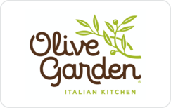 sell olive garden gift card - Olive Garden Gift Card Balance