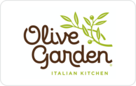Raise buy and sell gift cards exchange gift cards - Olive garden gift card balance check ...