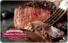 Buy Omaha Steaks Gift Card