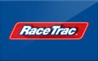 Buy RaceTrac Gift Card