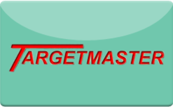 Sell Targetmaster Gift Card
