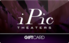 Buy iPic Theaters Gift Card